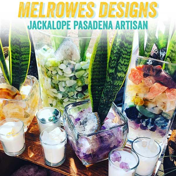 melrowesdesigns.jpg