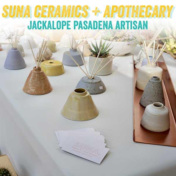 sunaceramics.jpg