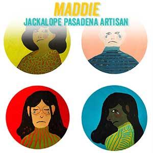 maddieART.jpg