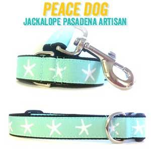 peacedogFAMILY.jpg