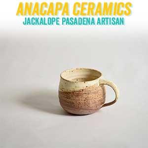 anacapaceramicsHOME.jpg