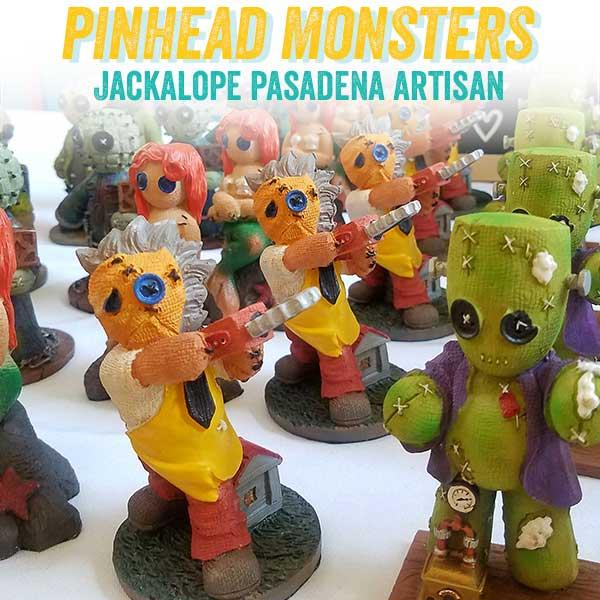 pinheadmonsters.jpg