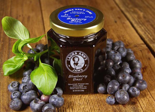Blueberry-Basil-cc-web_grande.jpg