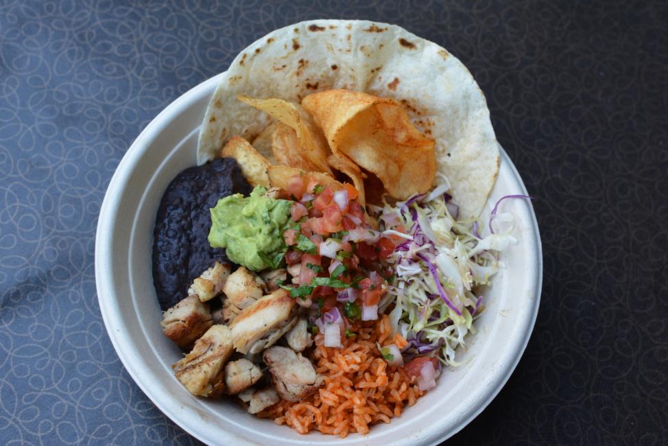 Burrito Bowl.PNG