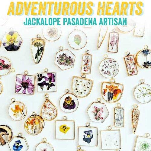 adventeroushearts.jpg