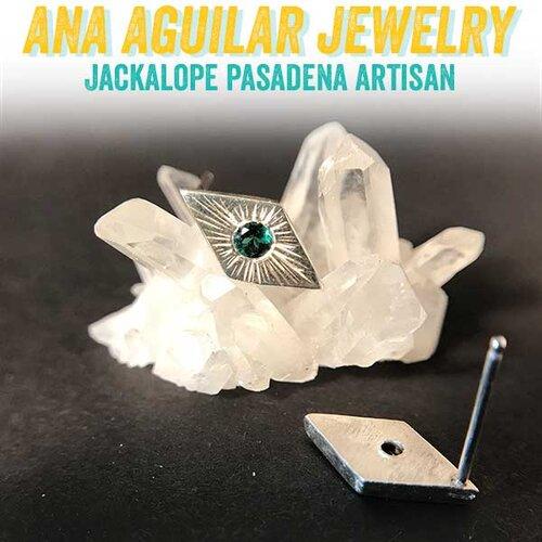 anaaguilarjewelry.jpg