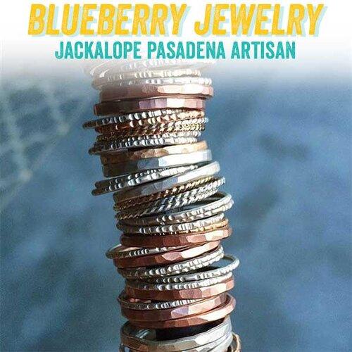 blueberryjewelry.jpg