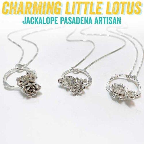 charminglittlelotus.jpg