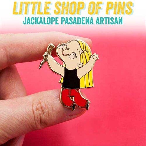 littleshopofpins.jpg