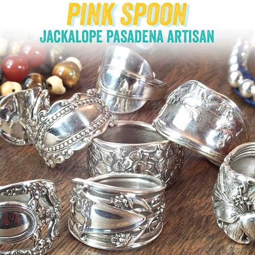 pinkspoon.jpg