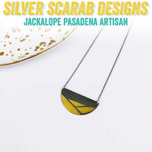 silverscarab.jpg