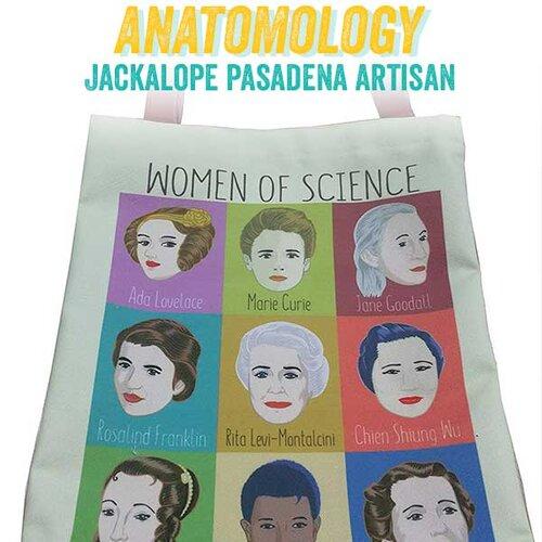 anatomology.jpg