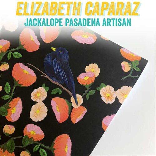 elizabethcaparaz.jpg
