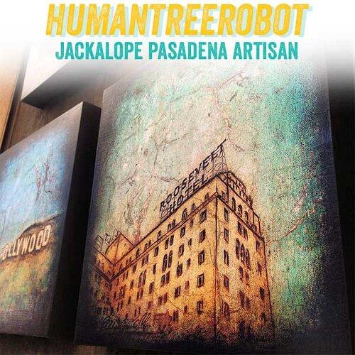humantreerobot.jpg