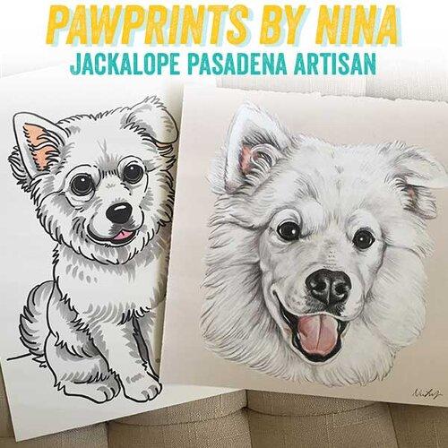 pawprintsbynina.jpg