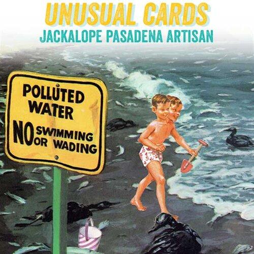 unusualcards.jpg