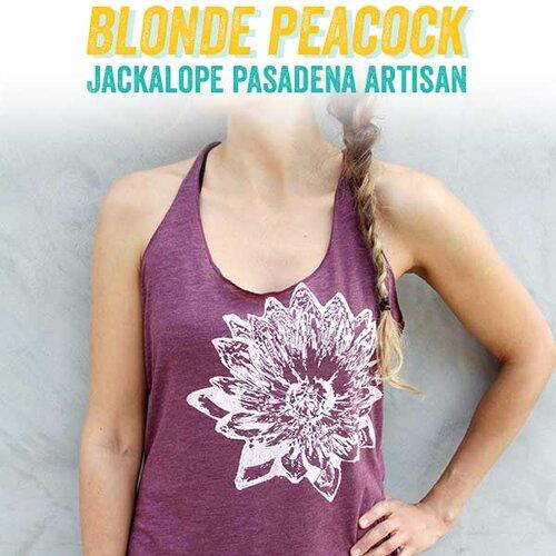 blondepeacock.jpg