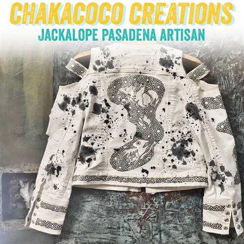 chakacococreations.jpg