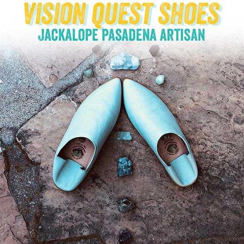 visionquestshoes.jpg