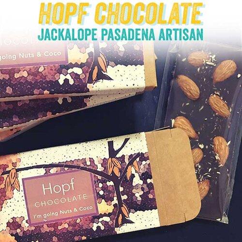 hopfchocolate.jpg
