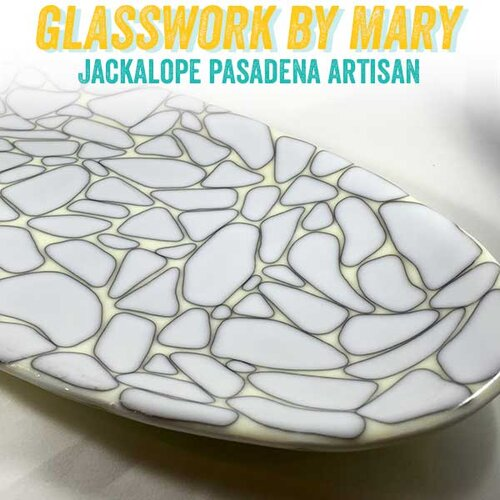 glassworkbymary.jpg