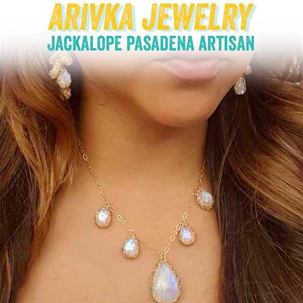 arivkajewelry.jpg