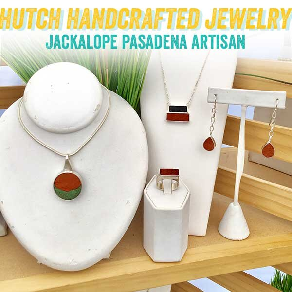 hutchhandcrafted.jpg