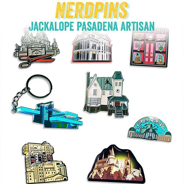 nerdpins.jpg