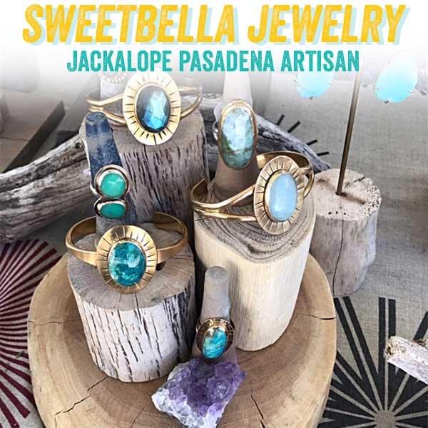 sweetbellajewelry.jpg