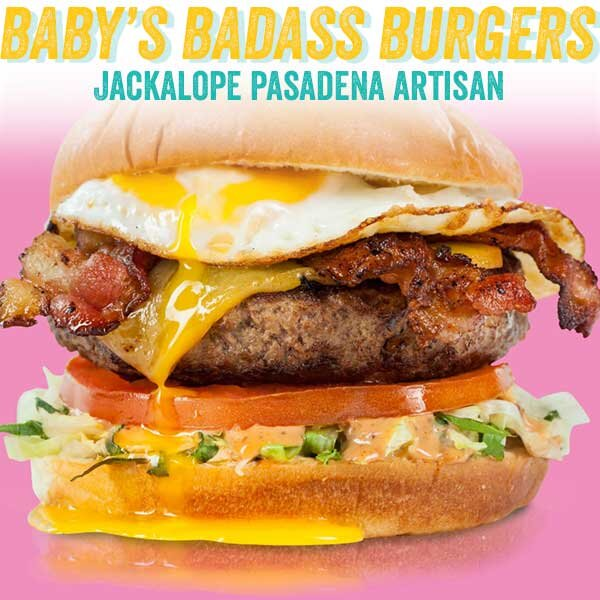 babysbadassburgers.jpg