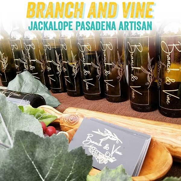 branchandvine.jpg