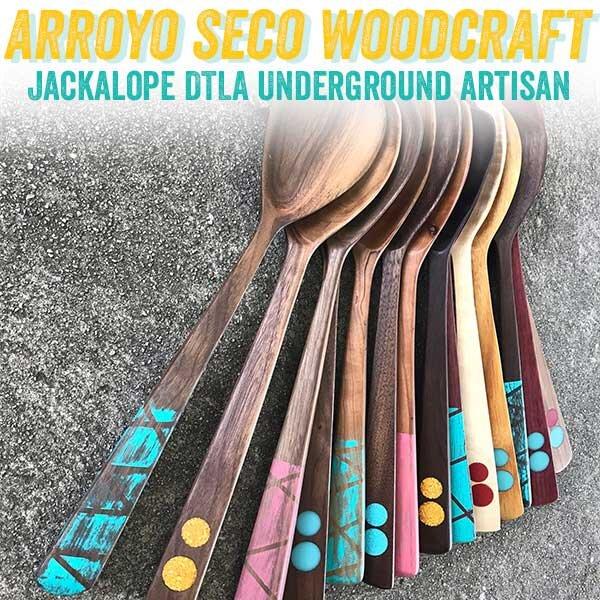 arroyosecowoodcraft.jpg