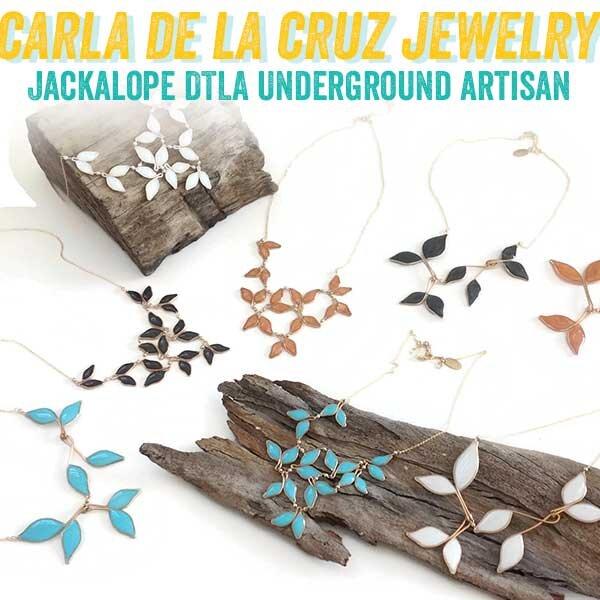 carladelacruzjewelry.jpg