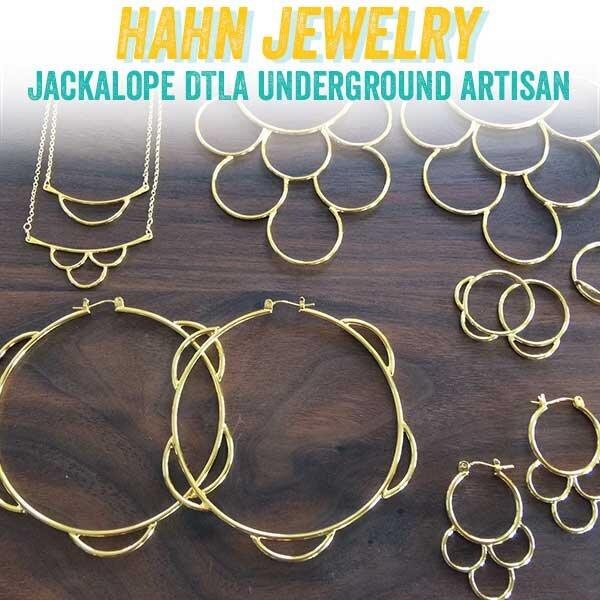 hahnjewelry.jpg