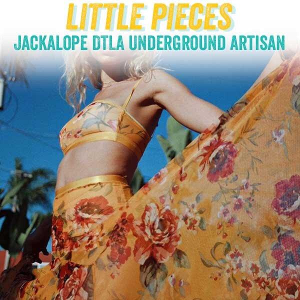 littlepieces.jpg