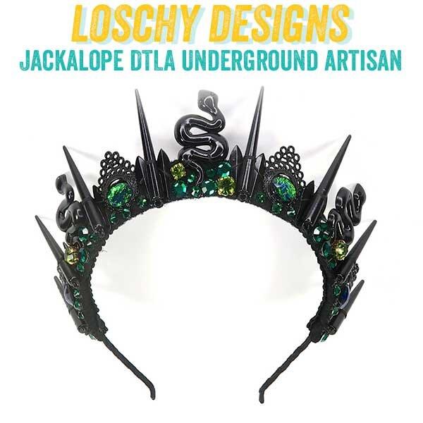 www.loschy.etsy.com