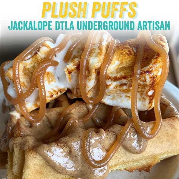 plushpuffs.jpg