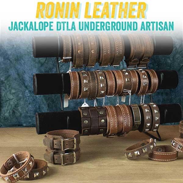roninleather.jpg
