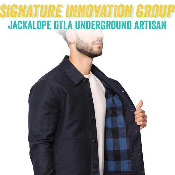 signatureinnovation.jpg