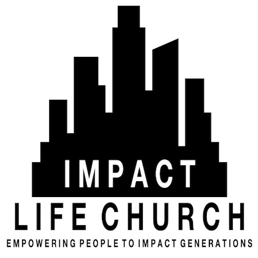 Welcome - We at Impact Life Church believe that every person is important to God, no matter who you are.Join us Sundays at 10:30am and Wednesdays at 7pm