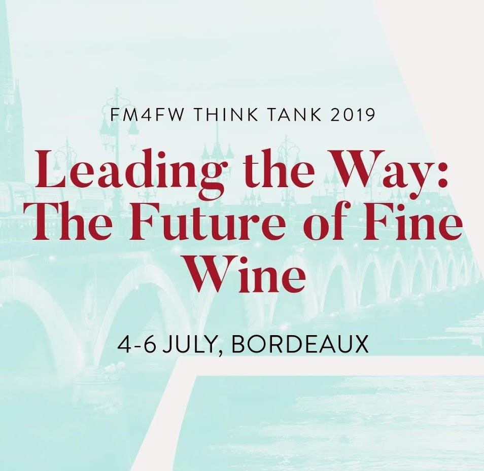 Fine Minds 4 Fine Wines Think Tank 2019    The   Areni Insitiute   has an annual Think Tank with 65 invite only guests who will gather in Bordeaux, France to discuss the future of fine wine. Dr. Cadet is incredibly honored to be one of this notable group of leaders inside and outside of this prestigious industry. Dr. Cadet will be discuss diversity when I comes to people of color, women, and migrant workers.