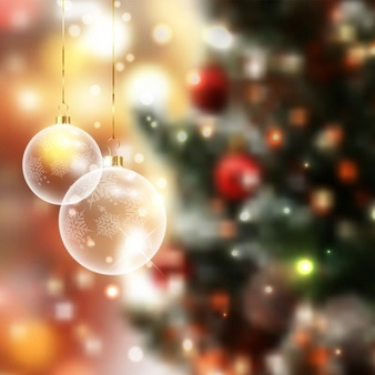 christmas-baubles-on-a-defocussed-background_1048-3413.jpg