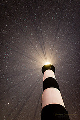 Photo Courtesy of  Flickr