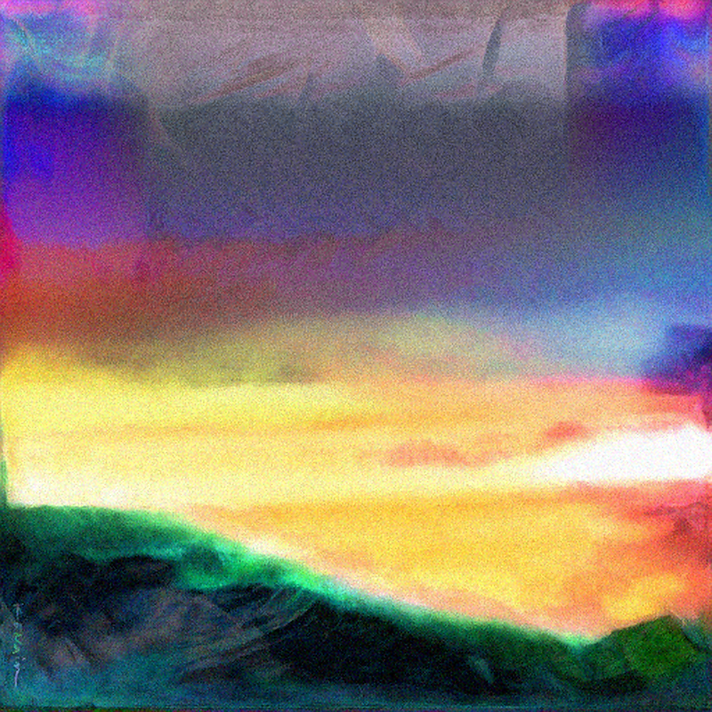 12_00028.png