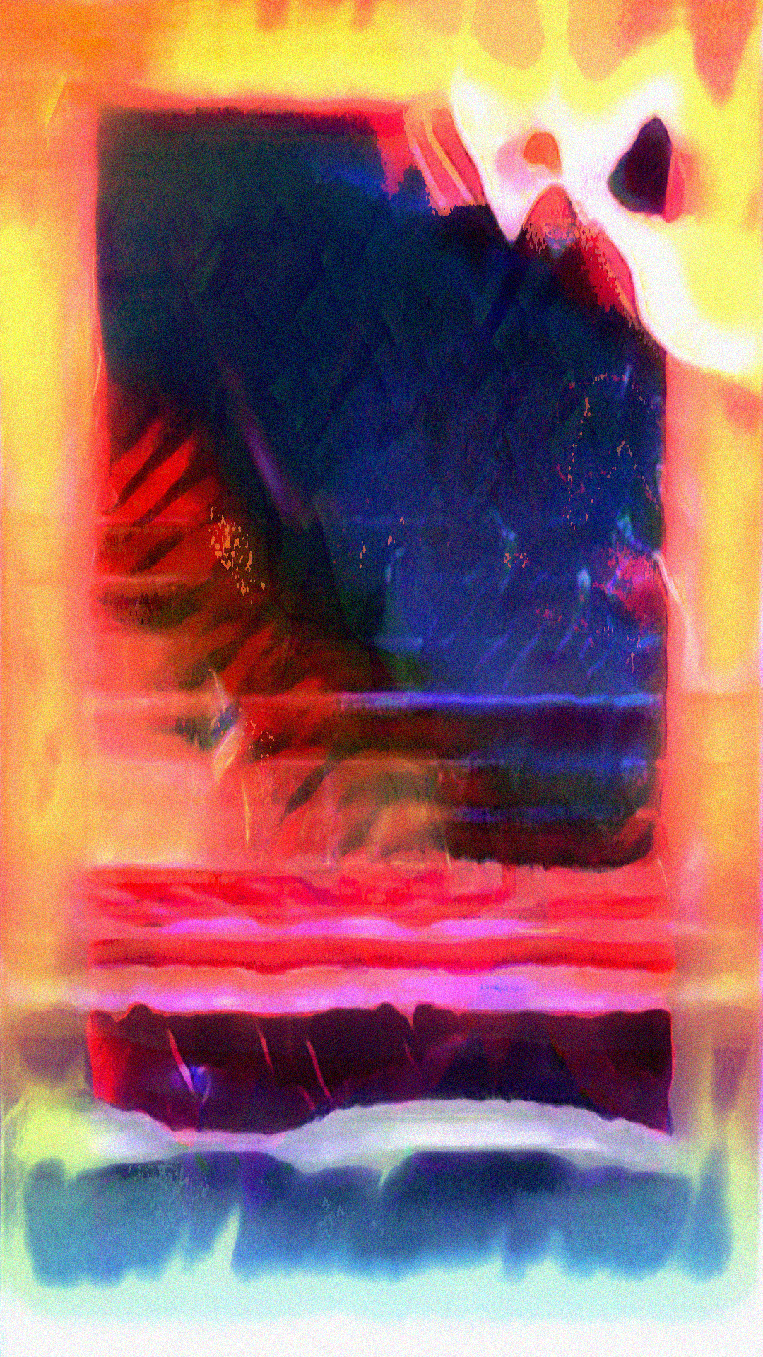 4_00040.png