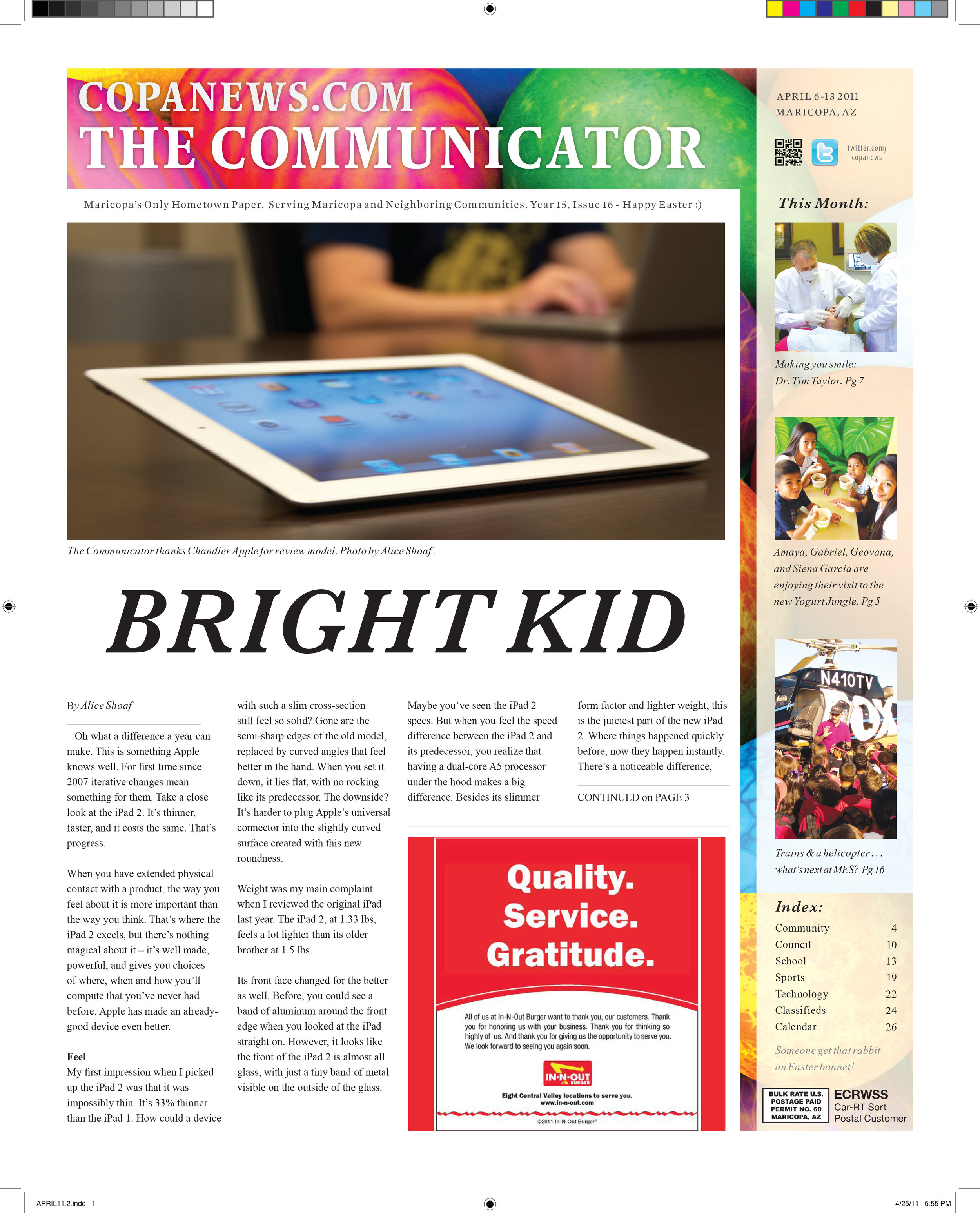 The Communicator_1.jpg