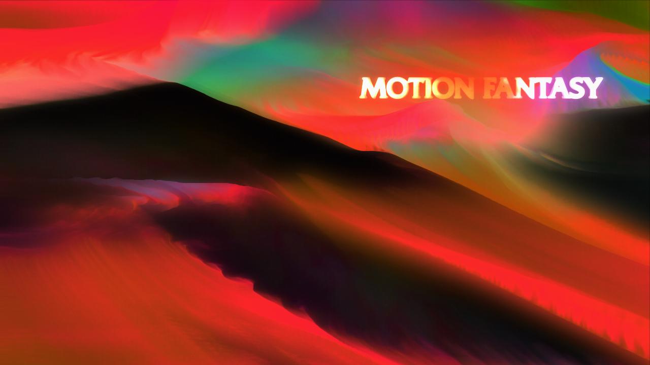 motionfantasy_00000.png