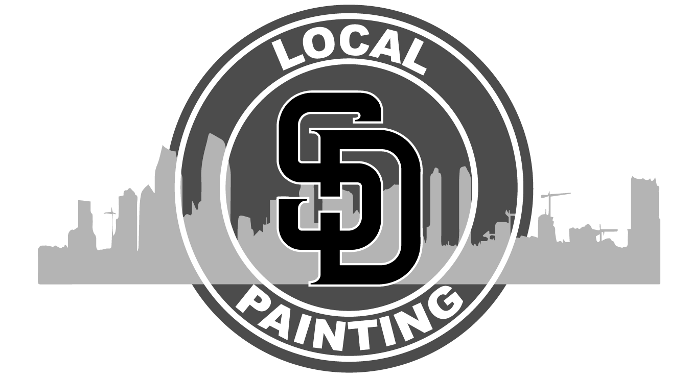 Local SD Painting  619.569.3299
