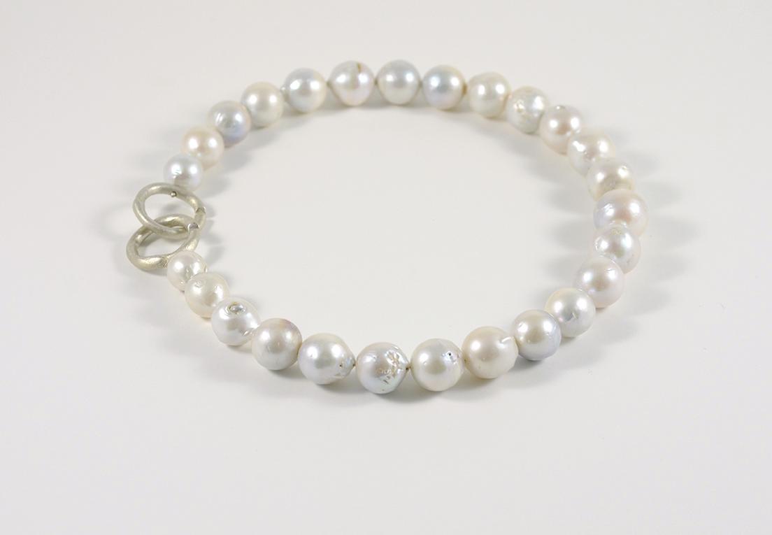 schöne perlen
