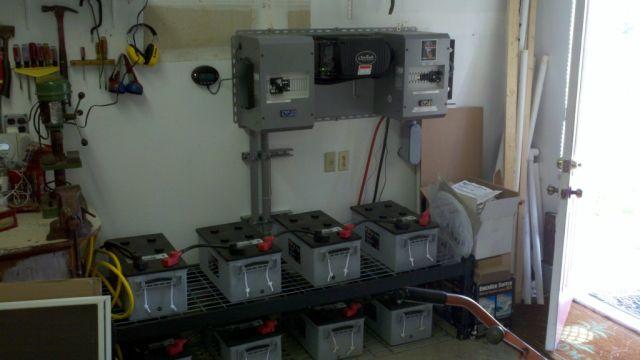 Russ Wright battery bank.jpg